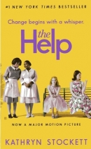 [P] The Help : Movie Tie-in