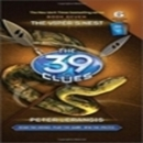 [H] 39 Clues #7: The Viper's Nest