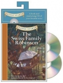 [PAC] The Swiss Family Robinson [Classic Starts]