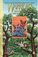 [P] #3 : After the Food [comic][Warriors Skyclan & The Stranger] (Paperback)