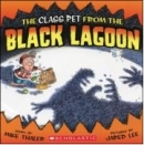 [P] The Class Pet From The Black Lagoon