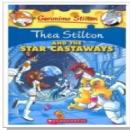 [P] Thea Stilton and the Star Castaways [Geronimo Stilton]