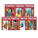 [DVD] TINTIN 틴틴의 모험
