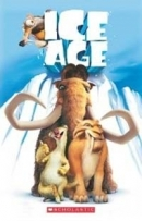 [POPCORN ELT 1] Ice Age 1 (페이퍼북+오디오CD)