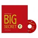Pictory Set PS-65(HCD) / Little Mouse's Big Secret