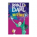 [Roald Dahl][P]The Witches (미국판)