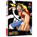 [미국직배송] 원피스 One Piece DVD 시즌 1 4종 세트