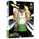 [미국직배송] 원피스 One Piece DVD 시즌 2 4종 세트