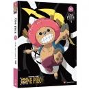 [미국직배송] 원피스 One Piece DVD 시즌 4 4종 세트