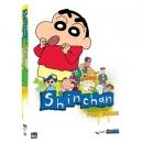 [미국직배송] 짱구는 못말려 Shin Chan DVD 시즌 1 4종 세트