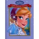 디즈니 겨울왕국 Disney Frozen Classic Story Book Collection 스토리북 컬렉션