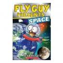 플라이가이 Fly Guy Presents #2 Space (PB)