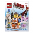 The LEGO Movie The Essential Guide[레고무비]