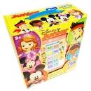 디즈니 미리더 주니어 Disney Junior Me Reader 디즈니 주니어 (도서 8권, 오디오 패드 1개)