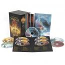 ���Ͼ� ����� The Chronicles of Narnia #1~7 ��Ʈ (���� �պ� & ������õ� 31��)