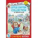 리틀크리터 Little Critter Collection 도서 3종 세트 [I Can Read My First]