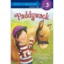 RH-SIR(Step3):Paddywack