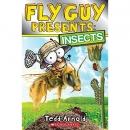 플라이가이 Fly Guy Presents #5  Insects (PB)