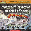 [P] Black Lagoon Adventure: The Talented Show