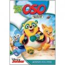 [미국직배송] 특수 요원 오소 Special Agent Oso (2013) DVD