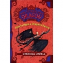 [P] #09 : How to Steal a Dragon's Sword [How to Train Your Dragon]
