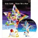 [PAC] 노부영 Draw Me a Star(원서 & CD)
