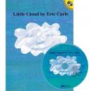[PAC] 노부영 Little Cloud (원서 & CD)