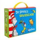 ���ͼ��� Dr. Seuss Seusscase  �������̽� ��Ʈ (���� 10��)
