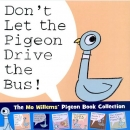 �� ������ ��ѱ� ���� Pigeon  ���� 6�� ��Ʈ