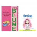 [P] Otherwise Known as Sheila the Great [Judy Blume]