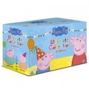 [영국직수입][DVD] 꿀꿀! 페파는 즐거워 Peppa Pig DVD 20종 박스 세트