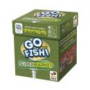 [영어 보드게임] Go Fish Supermarket 고피쉬 슈퍼마켓
