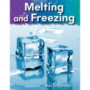 [TCM-Science Readers]Freezing and Melting Matter: Mater