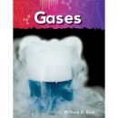 [TCM-Science Readers]Gases Matter: Mater
