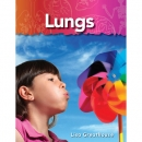 [TCM-Science Readers]Lungs The Human Body: The Human Body