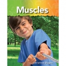 [TCM-Science Readers]Muscles The Human Body: The Human Body
