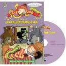 Zak Zoo 06 / Baffled Burglar, the (with CD)