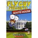 플라이가이 Fly Guy Presents #8 The White House (PB)