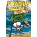 NEW 신간! 플라이가이 논픽션리더 Fly Guy Presents #9: Weather