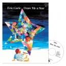 Pictory Set 2-13 / Draw Me a Star