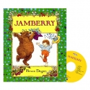 Pictory Set PS-02 / Jamberry