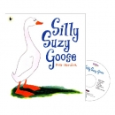 Pictory Set 1-20(HCD) / Silly Suzy Goose