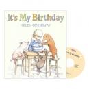 Pictory Set 1-28 / It's My Birthday