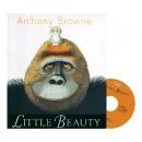 Pictory Set 1-33 / Little Beauty