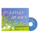 Pictory Set 1-42 / The Runaway Bunny