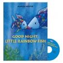 Pictory Set 1-48 / Good Night, Little Rainbow Fish
