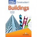 Career Paths: Construction I - Buildings Student's Book (+ Cross-platform Application)