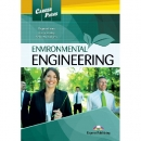 Career Paths: Environmental Engineering Student's Book (+ Cross-platform Application)