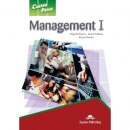 Career Paths: Management I Student's Book (+ Cross-platform Application)