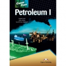 Career Paths: Petroleum I Student's Book (+ Cross-platform Application)